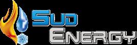 Sud Energy